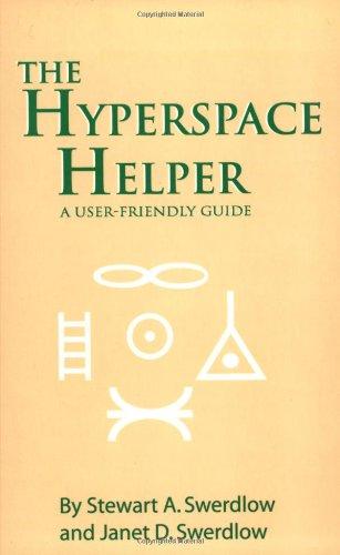 A Hyperspace Helper: A User-Friendly Guide