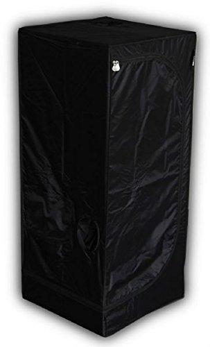 Mammoth Lite 60-60x60x140cm - Grow Box