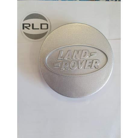 Embellecedor de centro de llanta de aluminio para Defender para Land Rover–anr2391mnh