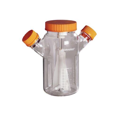 Lab Spinner Flasks