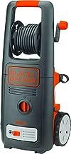 Black and Decker BXPW1800E-B5 Pressure washer - 1800 W