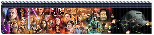 Star Wars Comic-Kollektion: Bd. 120: Agent des Imperiums: Doppeltes Spiel