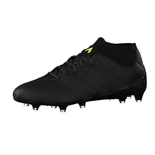 adidas ACE 16.1 Primeknit FG Nocken Fußballschuhe, Größen UK All:48 2/3