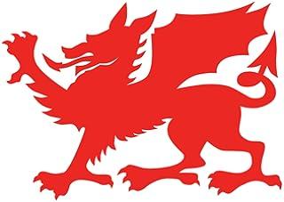 Wales on Sunday
