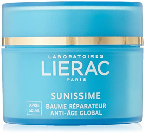 LIERAC Gesichts-Sonnencreme, 40 ml