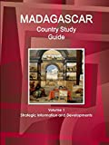 Image of Madagascar Country Study Guide Volume 1 Strategic Information and Developments (World Country Study Guide Library)