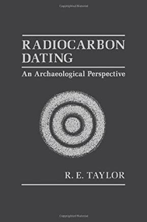 radiocarbon dating exercise