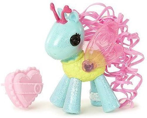 edición limitada Lalaloopsy Baby Baby Baby Ponies- Glowy by Lalaloopsy  ahorra hasta un 30-50% de descuento