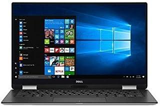 Dell XPS 13 9365 2-in-1 7th Gen Intel Core i7-7Y75, 13.3 inch Full HD Touch, 8GB Ram, 256GB SSD, Win 10.