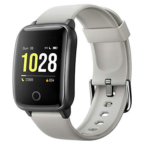 Willful Smartwatch Fitness Watch Men Women Fitness Tracker...