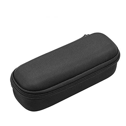 Grey990 Bolsa para câmera, estojo de armazenamento portátil à prova d'água para câmera esportiva DJI Osmo Pocket 2, Preto,