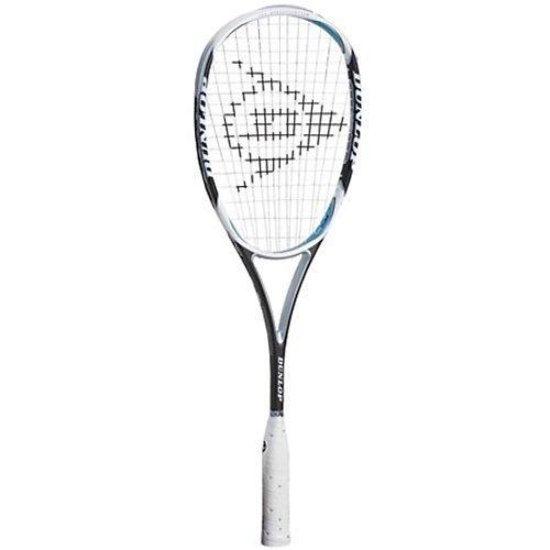 Dunlop Sports Aerogel Pro - Raqueta de Squash