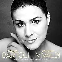 Antonio Vivaldi [Vinyl