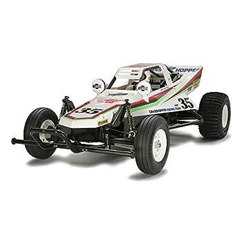 Best grasshopper rc car Reviews