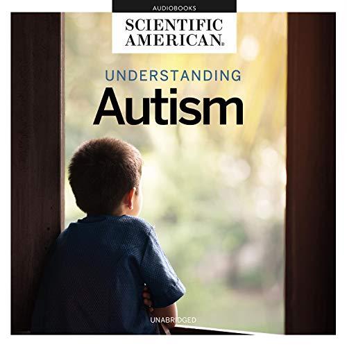 Understanding Autism cover art