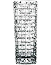 Spiegelau & Nachtmann, vaas, kristalglas