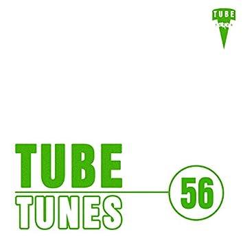 Tube Tunes, Vol.56