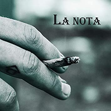 La nota (feat. Guelomy)