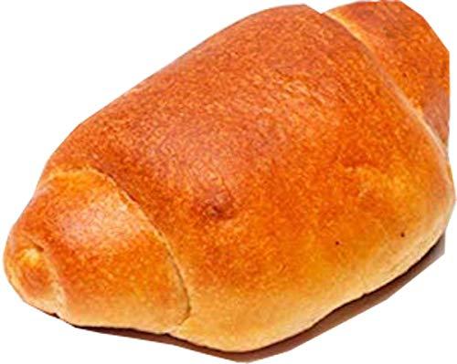低糖質 ふわふわ塩パン(3袋12個入り) 糖質オフ 糖質制限 低糖パン 低糖質パン 糖質 食品 糖質カット 健康食品 健康 低糖工房 糖質制限におすすめ!50gあたり糖質2.0g 低糖質ふわふわ塩パン