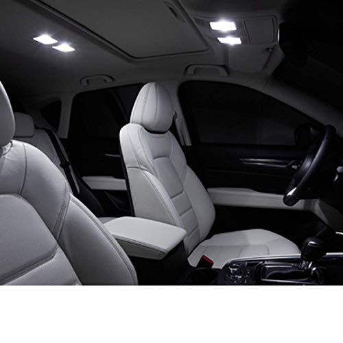 Mazda CX-5 Original LED - Innenbeleuchtung KF ab BJ2017*NEU*