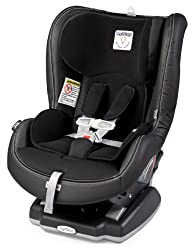 the luxury baby product, Primo Viaggio Car seat.