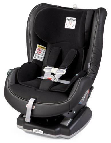 Best Buy! Peg Perego Primo Viaggio Convertible Car Seat, Licorice