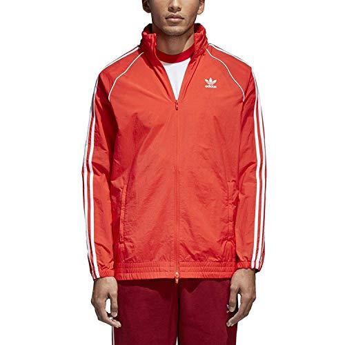 adidas Men's Originals SST Windbreaker CW1310 (L)