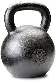RKC Russian Kettlebell - (88lbs - 40kg) (Dragon Door)
