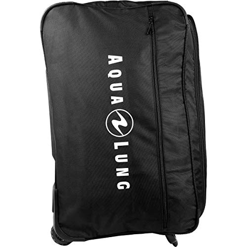 Aqualung Explorer II Folder Bag