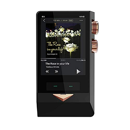 Cayin Audio N8 BRASS-Bのサムネイル画像
