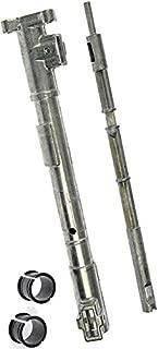 APDTY 016213 Steering Column Shift Tube & Plunger Assembly