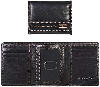 RENATO LANDINI Card Holder Wallet/Arrow/RW3935 LAG