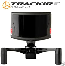 TRACKIR 5 by NATURAL POINT WITH FREE TRACKIR HAT