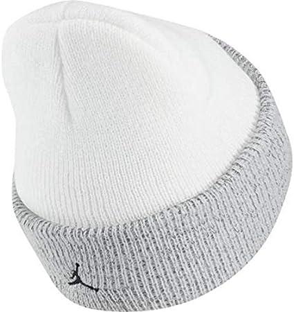 Nike Jordan Cappello CW6405 100 Bianco