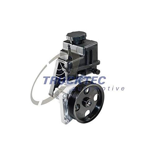 TRUCKTEC AUTOMOTIVE 02.37.096 Hydraulikpumpe, Lenkung Hydraulikpumpe Lenkung, Elektrische Servopumpe, Lenkungspumpe