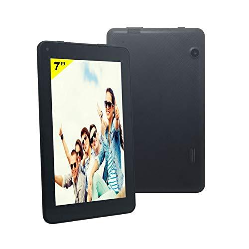 "majestic tablet MAJESTIC Tablet 7"" TAB746 WiFi IPS QC1.5/AND9.0/2GB/16GB/BT Black"