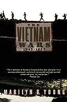 Vietnam Wars 1945-1990 (Young)