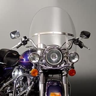 road king replacement windshield