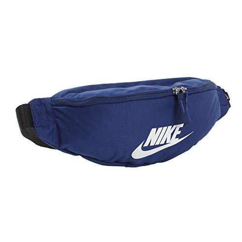 Nike Unisex-Adult BA5750-492 Sachet, Blue, One Size