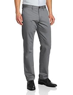 Dockers Men's Modern Khaki Slim Tapered Flat Front Pant, Gravel - discontinued, 31W x 30L (B00BBCUS8K) | Amazon price tracker / tracking, Amazon price history charts, Amazon price watches, Amazon price drop alerts