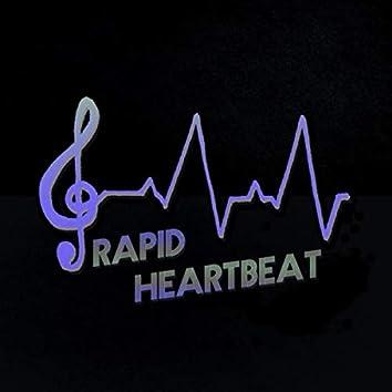 Rapid Heartbeat (Mastered)
