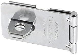 Abus 200 Serie Enkele Link 95mm door ABUS
