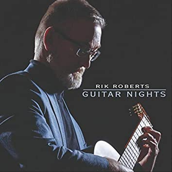 Guitar Nights