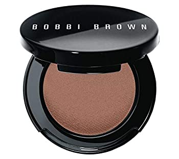 Bobbi Brown Bronzing Powder Golden Light Trial Travel Size Mini 0.08 oz / 2.5g