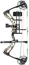 Diamond Archery Edge 320 RH 7-70# Breakup Country w/Pkg (A13801)