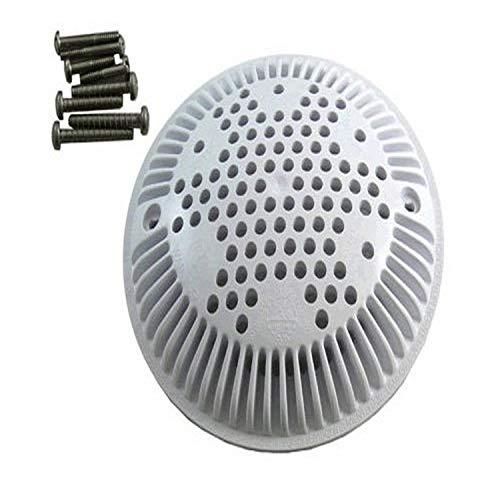 Hayward SPX1250LAB Tapa del filtro con la junta de Max-Flo biguanida Desinfectantes