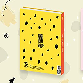 TWICE - TWICEoaster : LANE 2 (Special Album) [A ver.] CD+Photobook+Photocard+Pre-order Benefits+Folded Poster+Extra Photocards Set