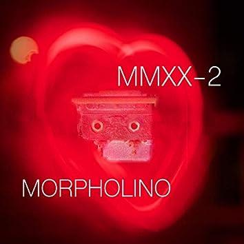 M.M.X.X-2