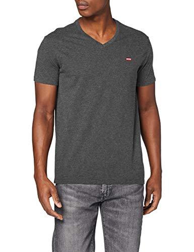 Levi's T-shirt homme S