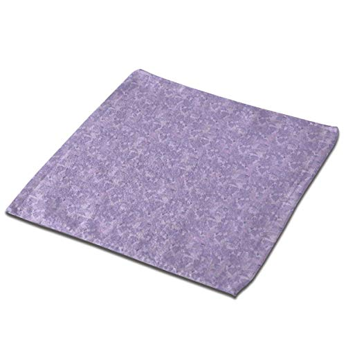 Microfiber Cleaning Cloth Washcloths Hand Towel 13